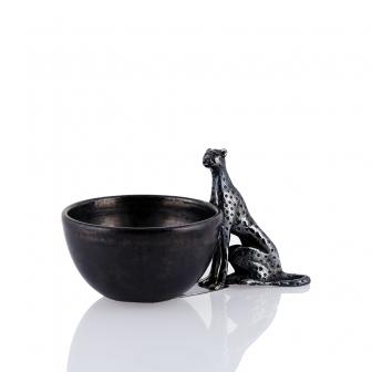 Çita Figürlü Çerezlik
