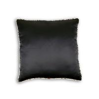 Siyah Kırlent