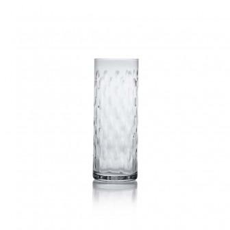 Raki Glass Set of 4