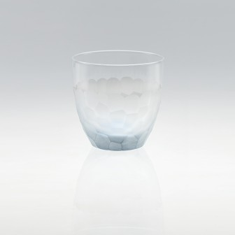 Whisky Glass Set of 4
