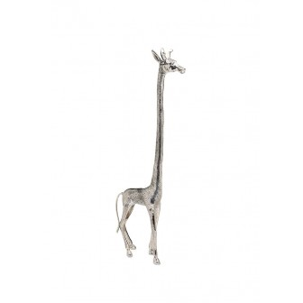 Giraffe figure decorative  object