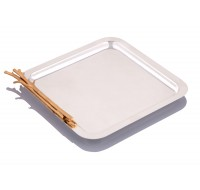 Limb small Tray