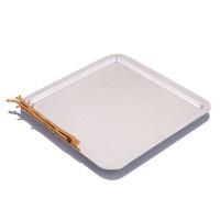 Limb medium Tray
