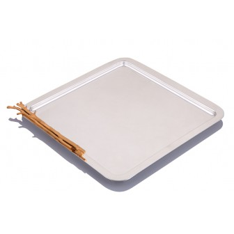 Limb medium Tray