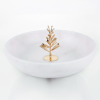 Thorn big marble Bowl