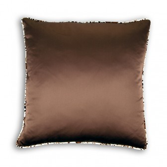 Small decorative pillow